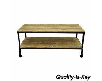 rolling table etsy. Black Bedroom Furniture Sets. Home Design Ideas