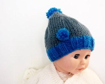 Beanie Baby Elf