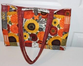 Tote Bag,Ladies Bag,Hand Bag