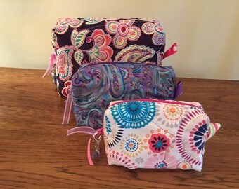 Travel Tote Bags