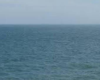 Seascape videos