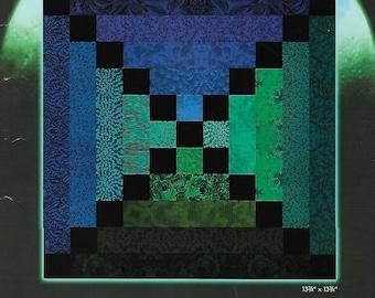Quilt Block Fabric Etsy
