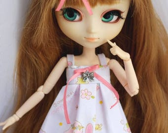Outfit Pullip