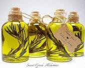 175 pcs Favorite Olive Oil Favors (60ml / 2oz), Olive Oil Wedding Favors, Olive Oil Baby Shower Favors, Olive Oil Bridal Shower Favors,
