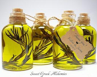 75 pcs Favorite Olive Oil Favors (60ml / 2oz), Olive Oil Wedding Favors, Olive Oil Baby Shower Favors, Olive Oil Bridal Shower Favors,