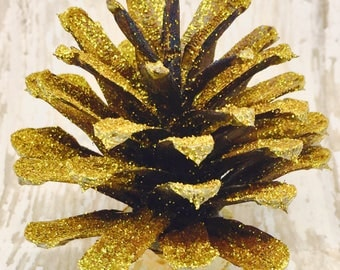 place card holder gold pinecone place card holders escort card stand table holder