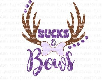girl hunting svg, hunting svg files, bow hunting svg, svg hunting, hunter svg, deer hunter svg, hunting girl svg, hunting bow svg, deer svg