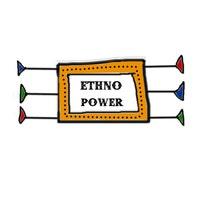 EthnoPower