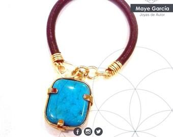 Carlota bracelet