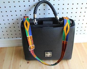 Sling Bag Crossbody - Sling Shoulder Bag - Crossbody Bag Women - Crossbody Handbags - Crossbody Strap - Boho Crossbody Bag - Sling Purse