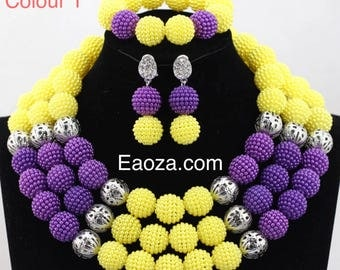 Ball Beads bracelets only