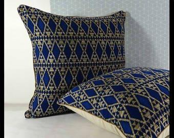 Romain this cushion cover is pretty good