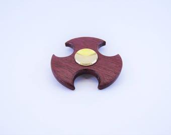 Fidget Spinner, Spinner Fidget, Spinner, figit spinner, wood spinner, wood spinners, wood Fidget Spinner, wooden spinner, Toys