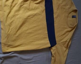 Vintage gap sweatshirt