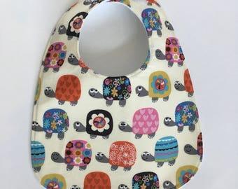 Handmade Baby Bibs. Christmas baby gift. Classic bibs. Baby Boy bibs. Baby Girl Bibs. Newborn Baby Gift.