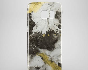 Marble phone case for Samsung Galaxy S8, Samsung Galaxy S8 Plus, Samsung galaxy note 8, Samsung galaxy note 5, protective, tough, covers