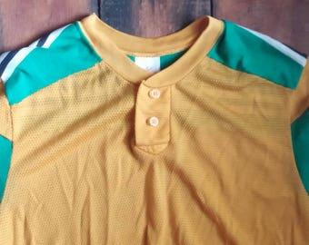 70s Jantzen Shirt