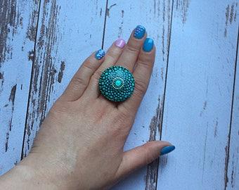 boho ring, mandala rings, personalized ring, rings, wedding ring, wooden ring, wood ring, unique ring, rustic wedding ring, handmade ring