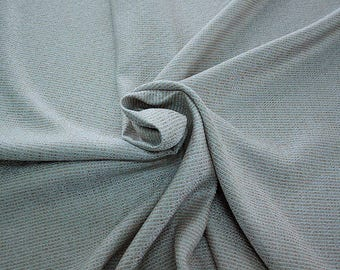 99003-022 CHANEL-Pl 78%, Ac 17 Porcieno, Pa 5%, Width 135 cm, made in Italy, dry cleaning, weight 276 gr