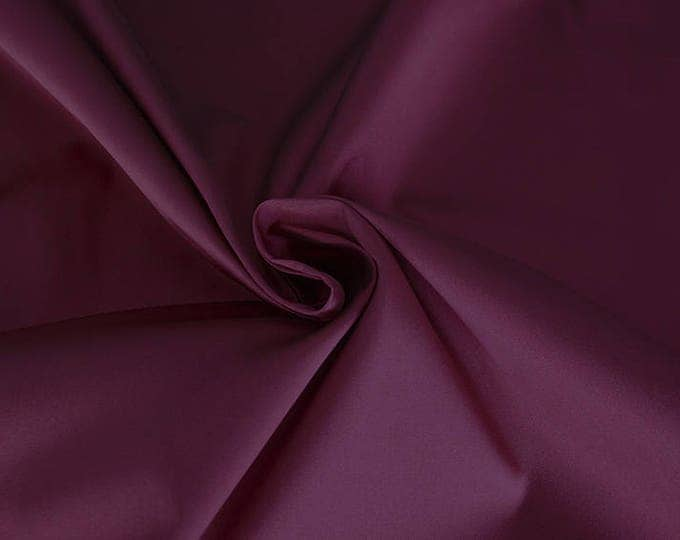 973137-Mikado (Mix)-79 percent polyester, 21% silk, width 140 cm, made in Italy, dry cleaning, Weight 177 gr