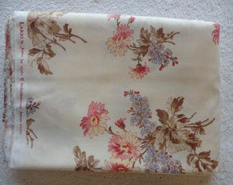 Four Yard Cut of Lario Fabric by 3 Sisters for Moda
