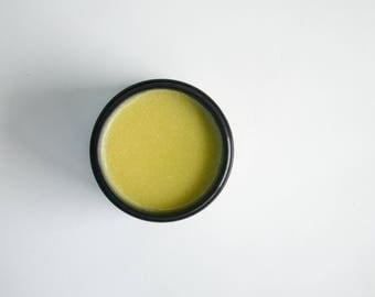 Lavender face cream, Lavender Balm, Balm Baby, Calendula Salve, Calendula Cream, Calendula Balm, Lavender Salve, Kid Lotion, Baby Products,