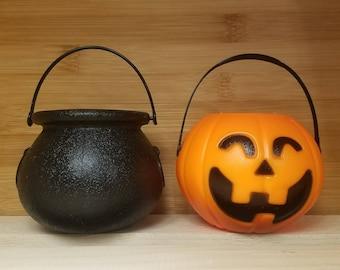 Halloween Bath Bomb, Pumpkin Bath Bomb, Cauldron Bath Bomb, Halloween, Bath Bomb, Fall, Natural Bath Bomb, Natural, Witch, Gifts for Mom