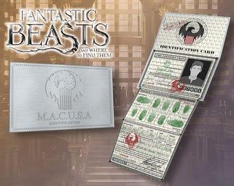 Hi·Res MACUSA Identification Card (pdf)