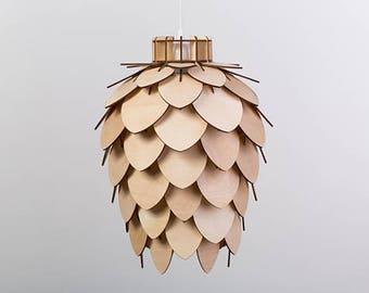 Lamp Lamps Wood lamp Wooden lamp Wood lamps Wooden lamps Pendant lamp Hanging lamp Hanging light Ceiling lamps Ceiling lamp Modern lamp