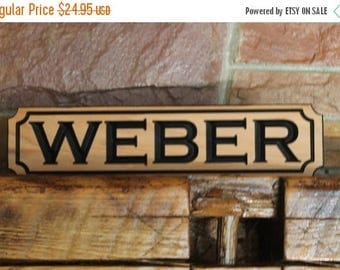 Barn Stall Sign, Horse Name Sign, Barn Decor Barn Sign Name, Horses Name Sign,