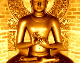 A Brief Introduction to the Buddhist Dharma
