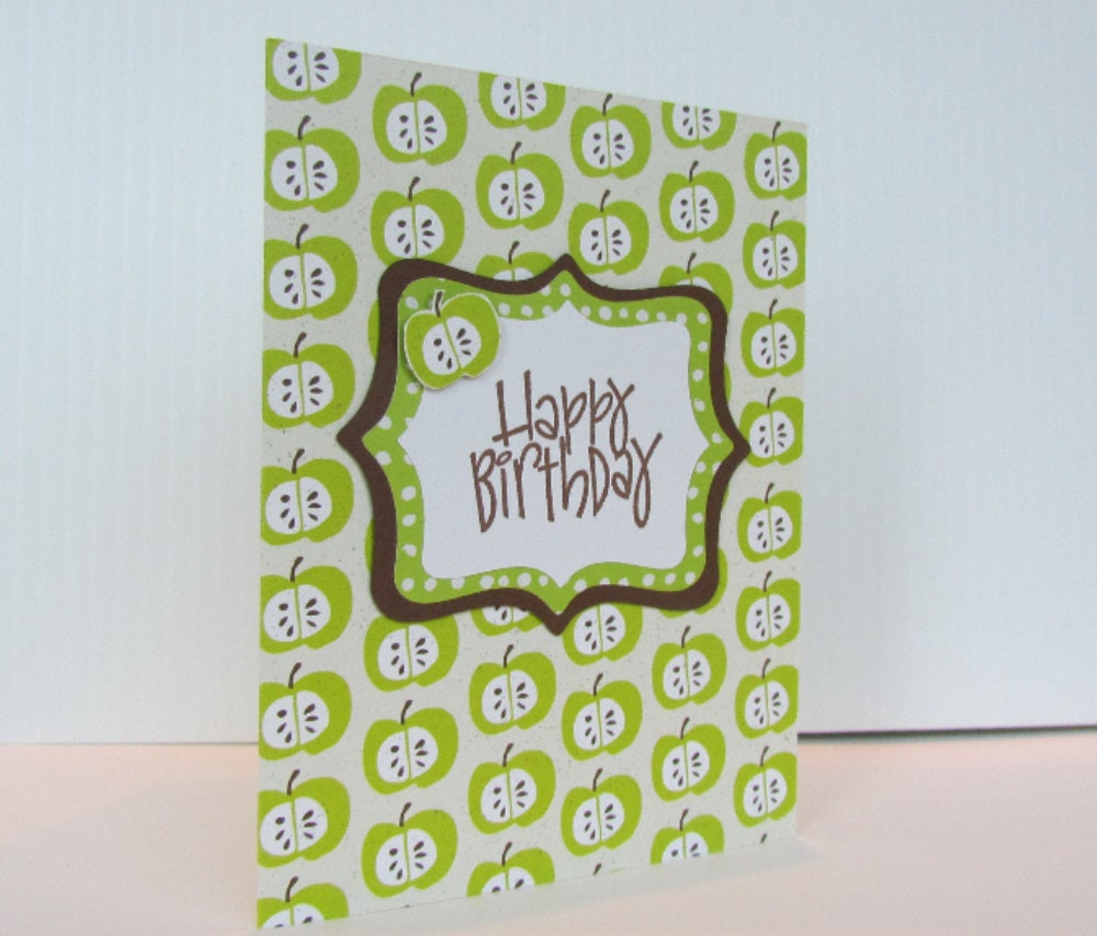 Happy birthday card sale handmade birthday card birthday greeting happy birthday card sale handmade birthday card birthday greeting card blank birthday m4hsunfo
