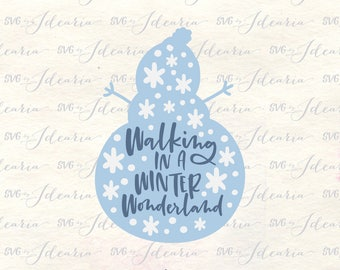 Christmas svg, Snowman cut file, snowman svg, snowman, svg snowman, christmas svg files, christmas in svg, merry and bright svg, svg files