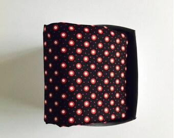 Furoshiki wrapping cloth / Lilla Ebony