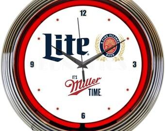 Beer logo | Etsy