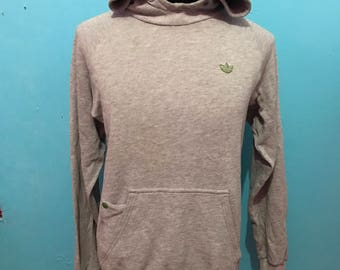 Adidas sweatshirt hoodies