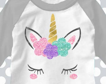 Unicorn svg, unicorn face svg, unicorn,  Unicorn head svg, unicorn horn svg, unicorn with eyelashes, SVG, DXF, eps, png, shorts and lemons