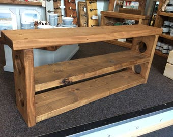 3  Tier Shoe Rack Storage Tidy Shlef Cabinet Bench Stand Organiser