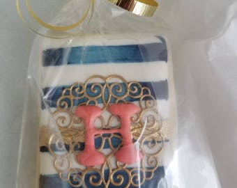 Custom Personalized Favors