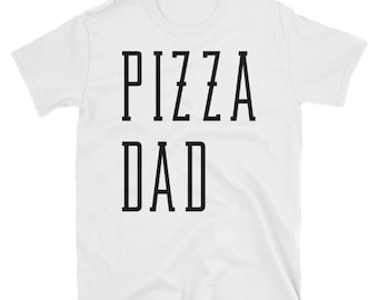 Pizza, pizza lover, gift for dad