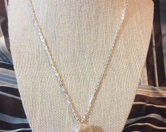 Lake Superior  pendant