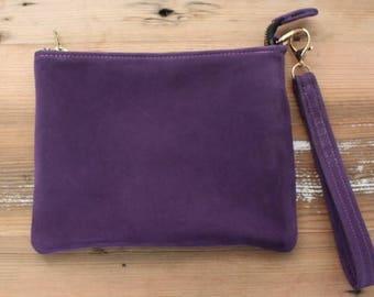Womens Clutch Bag