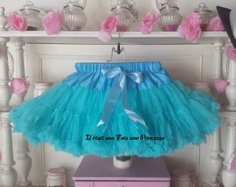Tutu skirt flying, 12 months to 10 years