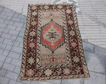 dresser rug | etsy