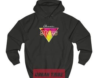 90S Hip Hop Classic Unisex Hoodie 005, Hip Hop Hoodie, Retro, Streetwear, 90s Clothing, 90s Tops, Tupac Clothing, Classic Hoodie, Couture