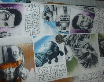 Star Wars youth pocket square, youth pocket sq, R2-D2 accessories, chewbacca pocket sq, star wars accessories, junior groomsmen