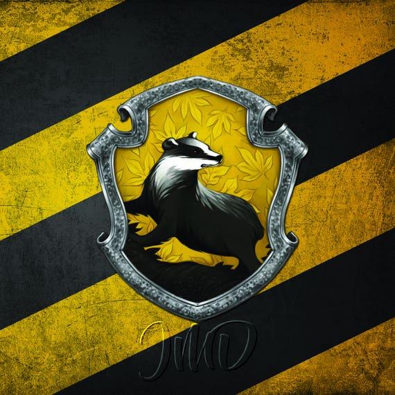 Harry Potter Clipart Gryffindor Slytherin Ravenclaw