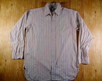 20% OFF Vintage SUGARCANE By Toyo Enterprise Drees Shirt RARE