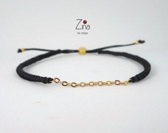 Nile bracelet