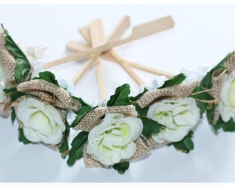 Table name cards decoration wedding decoration flowers